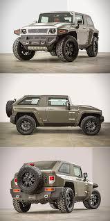 jeep rhino rhino xt ussv is a military grade jeep wrangler unlimited