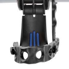 lexus rx330 for sale vancouver bc amazon com thule 9025 apex 4 bike hitch rack sports u0026 outdoors