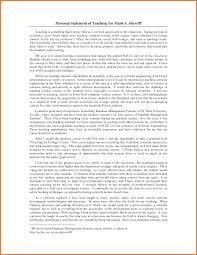 sample personal statement essays online writing lab how to write a personal statement examples personal statement essay sample lawteched