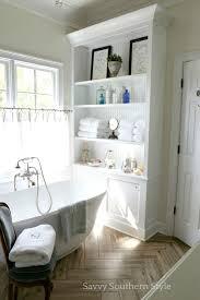 bathroom setting ideas autumn decor master bathroom reveal more on sutton place