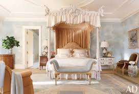 Ceiling Bed Canopy Four Poster Bed Canopy Style Welcoming And Cozy Four Poster Bed