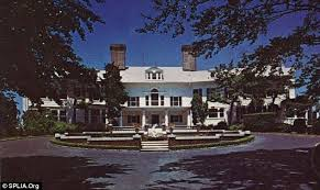 gatsby mansion the great gatsby photos of mansion said to be f scott fitzgerald s
