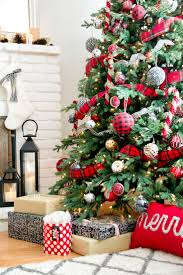 christmas decor 2017 2018 country style 29 how to organize
