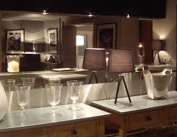 cr ence en miroir pour cuisine credence miroir pour cuisine amiko a3 home solutions 1 apr 18 13
