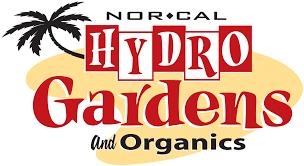 hydrogardens u0026 organics