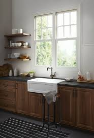 81 best sollid kitchens images on pinterest frost guns and