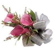 san antonio flowers wedding flower delivery in san antonio the tuscan florist
