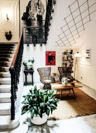 Sweet Home Interior Design 107 Best Sweet Home Ideas Images On Pinterest Live Wall Ideas
