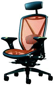bedroom magnificent ergonomic office furniture chairs design