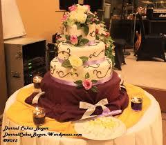 wedding cakes darrel cakes bogor