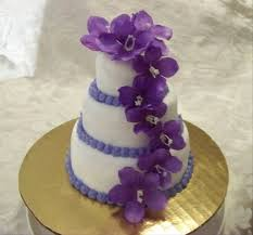 59 best mini 3 tier cakes and party planning ideas images on
