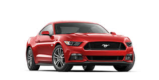 pics of ford mustang gt 2017 ford mustang sports car 1 sports car for 45 years