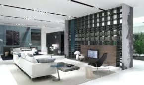 Interior Design Jobs Italy furniture design jobs interior