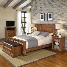 bedroom design wonderful gray bedroom set modern bedroom sets