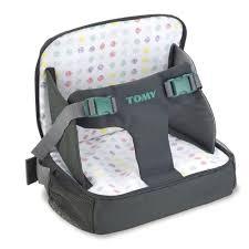 siège réhausseur bébé rehausseurs de chaises pour enfants tous les fournisseurs