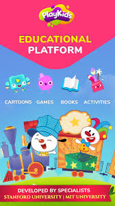 playkids education for kids on the app store