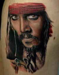 40 of the most brilliant portrait tattoos inkdoneright