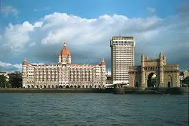 Taj Mahal Floor Plan by Taj Mahal Palace 5 Star Luxury Hotel In Mumbai