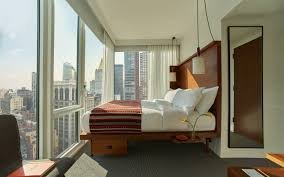 new york hotels home decor color trends interior amazing ideas on