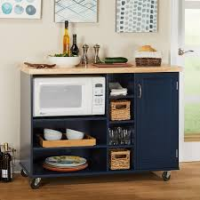 kitchen cart ideas kitchen cabinets trolley kitchen cart ideas in budget portable