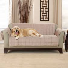 Surefit Sofa Slipcovers by 10 Best Sofa Covers In 2017 Top Rated Couch And Chair Slipcovers