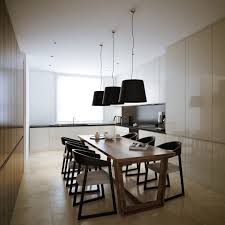dining table pendant light contemporary pendant lighting for dining room enchanting idea lovely