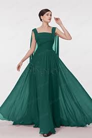 green prom dresses 2015 green prom dress