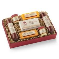 beef gift baskets hickory farms beef turkey hickory sler hickory farms gift