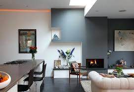 livingroom wall blue accent wall living room blue accent wall living room ideas
