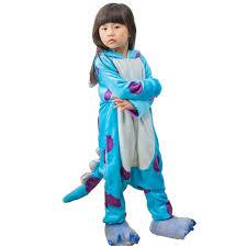 Halloween Childrens Costumes Buy Wholesale Halloween Childrens Costumes China