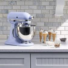 kitchen aid amazon black friday love these mixer colors i want the crystal blue the majestic