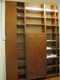 Broom Closet Cabinet Closet Broom Closet Organizer Broom Closet Organization Broom