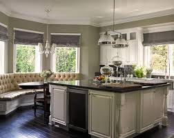 Kitchen Cabinet Paint Color 114 Best Kitchen Inspiration Images On Pinterest Paint Colors
