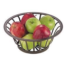 fruit centerpieces fruit centerpieces