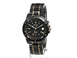 timex expedition compass watch amazon black friday amazon com seiko men u0027s snq045 perpetual calendar black ion dress