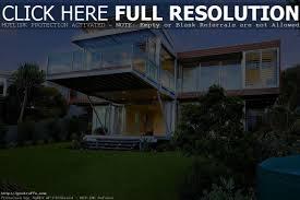 icf home plans rustic crib furniture
