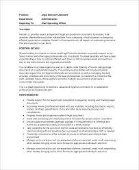 Example Of Caregiver Resume by Pca Job Description Cna Hha Pca Certified Nursing Assistant Home