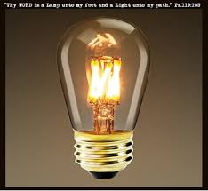 Led Light Bulbs 40 Watt Equivalent by Led Edison Style Light Bulb For Mason Jar Lighting 40 Watts