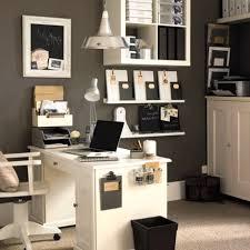 Farbe Im Wohnzimmer Dekoration Haus Spannend Auf Wohnzimmer Ideen Zusammen Mit 2