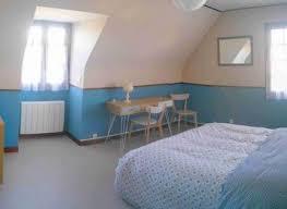 chambres d h es saumur chambres d h es saumur 14 images chambres d 39 hôtes le moulin