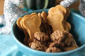recipe for dog treats dog treats hilah cooking