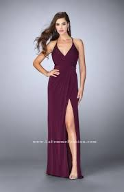 prom dresses 2017 homecoming dresses mother of the bride dresses