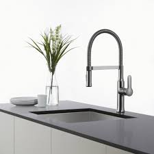 sink faucet design commercial style kitchen faucet long reach sink faucet design website living commercial style kitchen faucet customers room extensive display furniture products