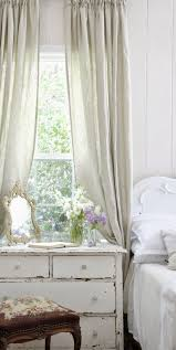 Pretty Kitchen Curtains by Gorgeous French Kitchen Curtains And Magnificent French Cafe