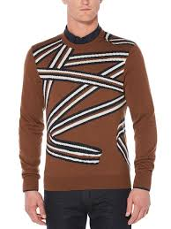 s vintage style sweaters 1920s to 1960s