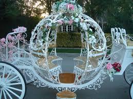 cinderella sweet 16 theme cinderella wedding carriage click here forvideos photos and