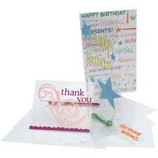 amazon com grafix craft plastic sheets clear
