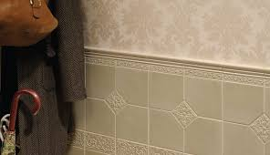 domestic and commercial tile supplier for tiles hull and domestic and commercial tile supplier for tiles hull and tiles