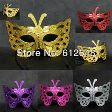 masquerade mask in bulk cheap masquerade masks bulk find masquerade masks bulk deals on