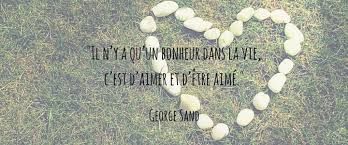Tout De Meme Translation - 10 french love quotes to impress your crush